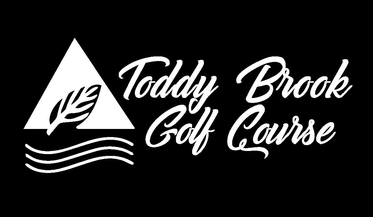 Toddy Brook